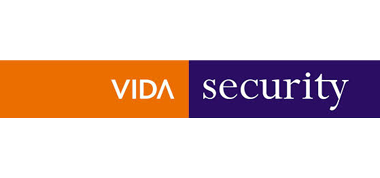 VidaSecurity