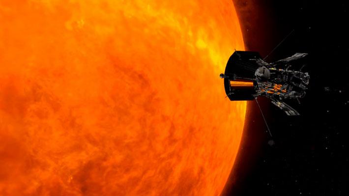 ¿Cómo pretende la NASA estudiar el Sol sin derretirse en el intento?