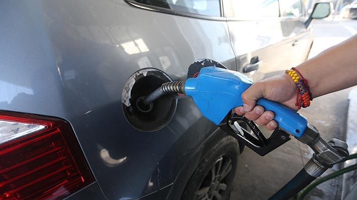 Consejos para ahorrar bencina en su vehículo