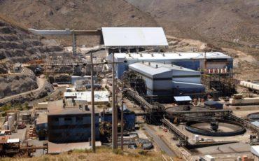 2.300 empleos generará proyecto de infraestructura complementaria en Los Pelambres