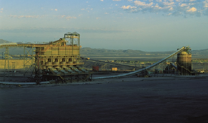 Seis sindicatos de BHP forman coordinadora y exigen soluciones a 'errores administrativos' en mineras
