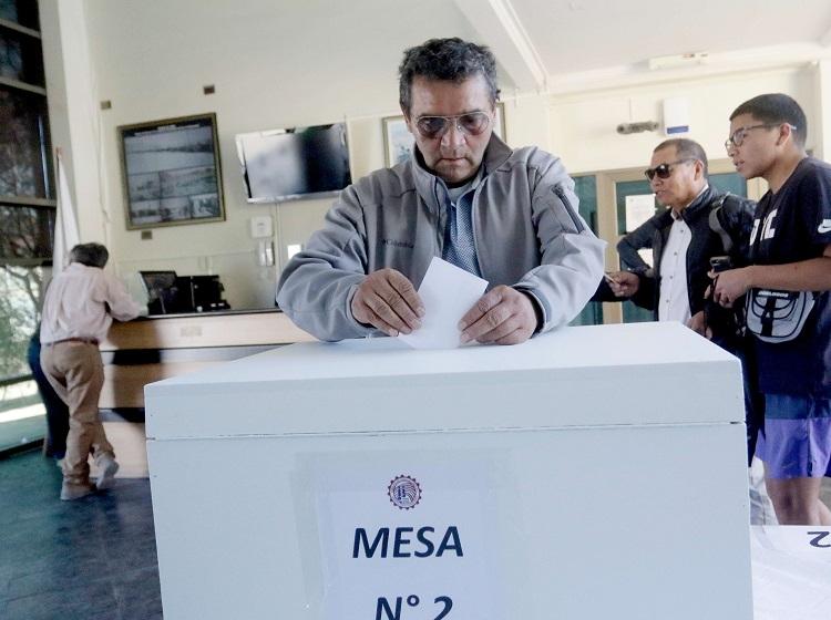 $14 Millones: La nueva propuesta de Codelco a trabajadores de Chuquicamata