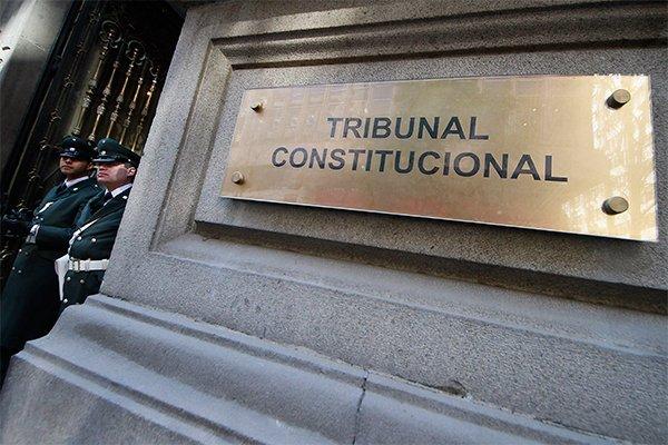 Dirección del Trabajo recurre al TC para dejar sin efecto denuncias de sus funcionarios por practicas antisindicales