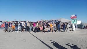 BHP ANUNCIA ALZA DE SALARIO MÍNIMO Y PAGO EN MENOR PLAZO A PROVEEDORES