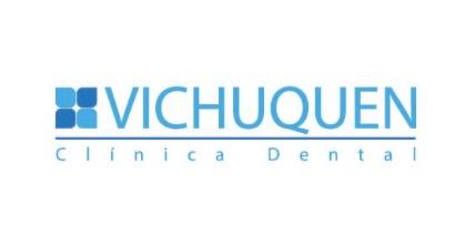 Clínica Vichuquén Vacaciones 2021