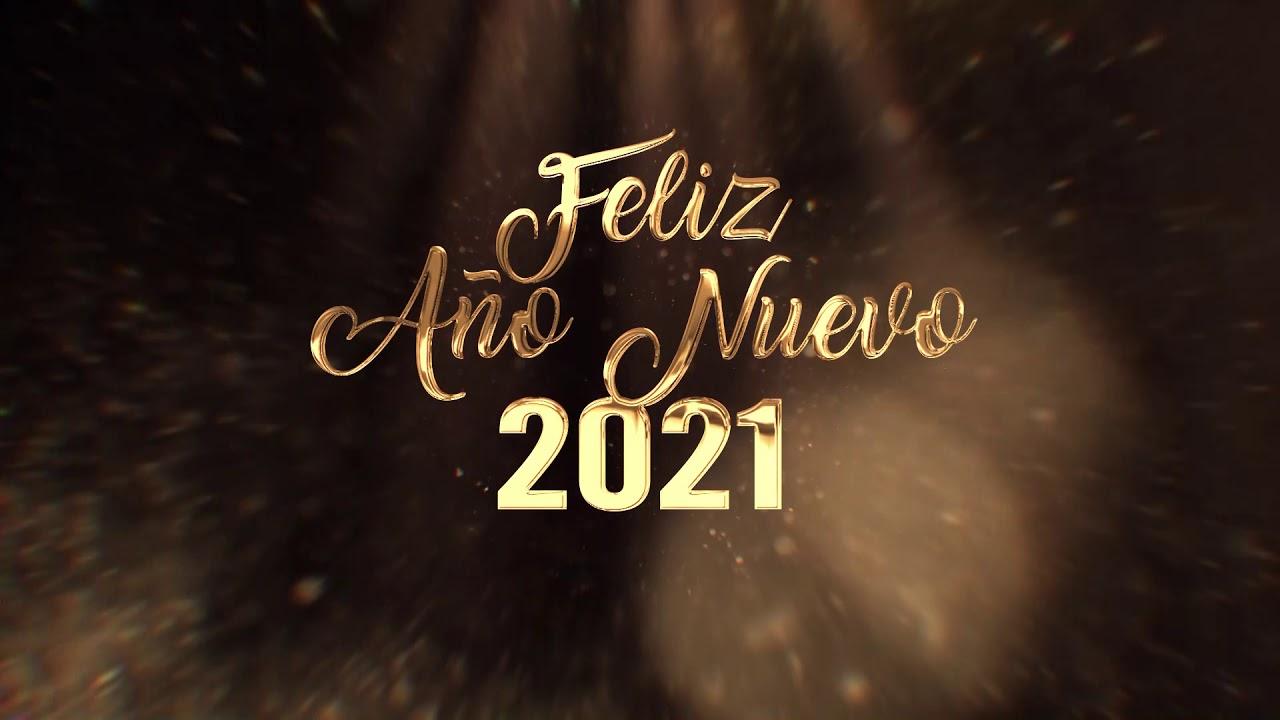 SINDICATO SPENCE ENVÍA SALUDO DE AÑO NUEVO DESTACANDO COMPROMISO DE SUS SOCIOS Y SOCIAS DE CARA A LOS DESAFÍOS PARA ESTE 2021