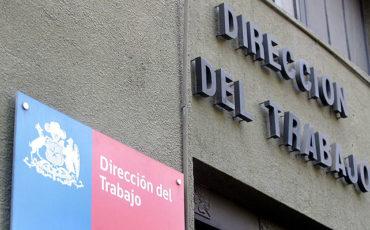 """DECLARACIÓN PÚBLICA DEL SINDICATO SPENCE DENUNCIANDO ACCIONAR """"PRO EMPRESA"""" DE LA DIRECCIÓN DEL TRABAJO"""